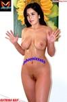 Katrina Kaif Nude 2