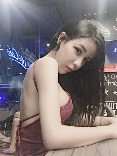 Thai perfect girl loose pink tits, naked and sex videos leaked