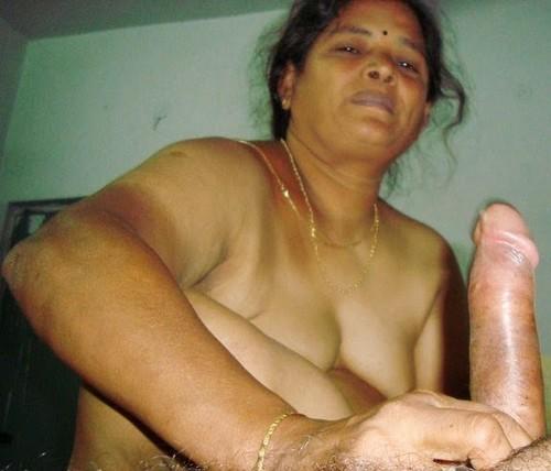 Naked titty flashing gif