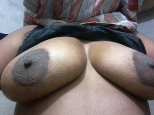 Mature sexy nude ladies