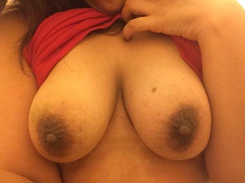Stunning Mumbai Babe Jiva Nude Leaked Snapchat Selfies  Indian Nude Girls-7061