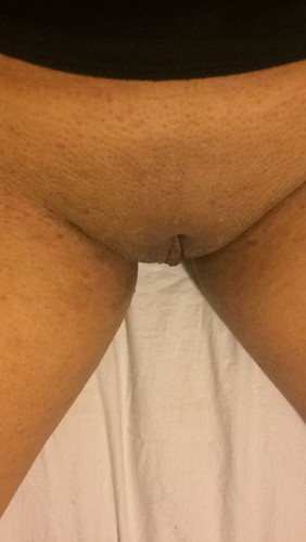 Stunning Mumbai Babe Jiva Nude Leaked Snapchat Selfies  Indian Nude Girls-5070