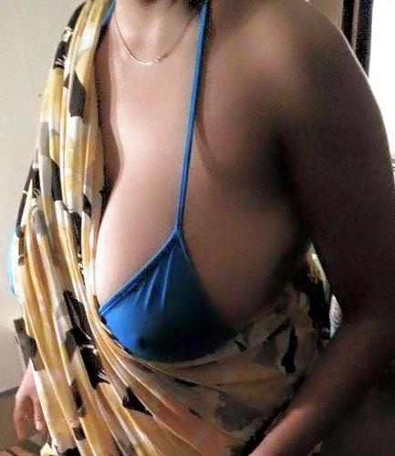 Tarkey ass porn pics