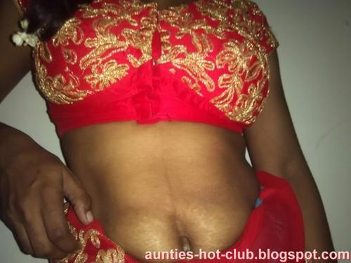 Join. telugu village aunty nude