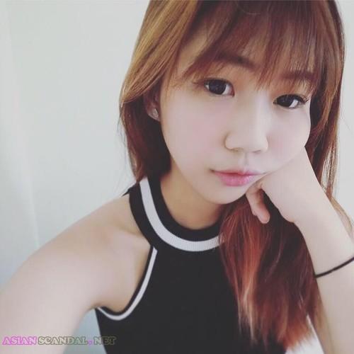 Asian Scandal
