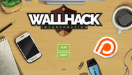 Sexycube Wallhack inc version 1.4.0