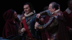 Giuseppe Verdi - Otello (2015) [Blu-ray]