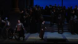Giuseppe Verdi - Otello (2015) Blu-ray