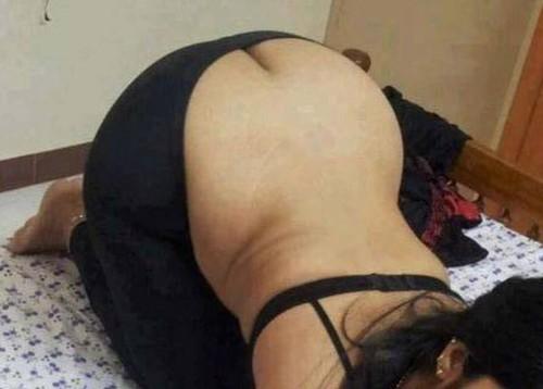 Nude kerala home made ass really