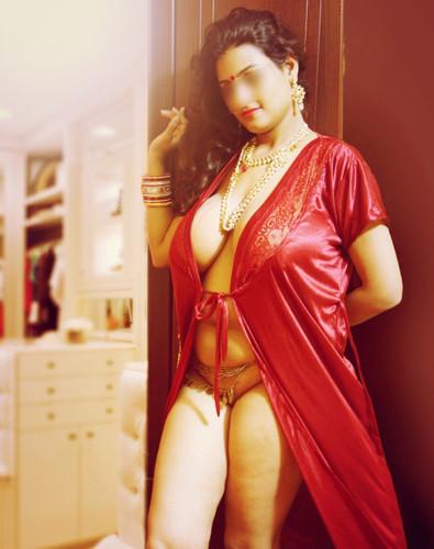 Seldom.. possible Sexy bhabhi hot saree think