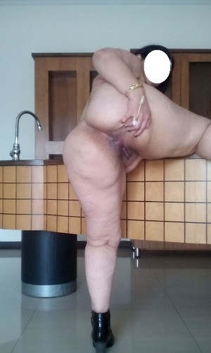 Desi girls nudes videos