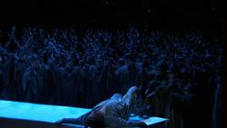 Giuseppe Verdi - Falstaff  (2015) [Blu-ray]