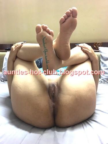 stephanie mcmahon nude real