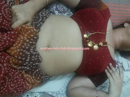 College nude girl photos in bangladesh