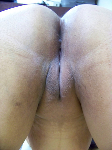 pussy Boudi hot