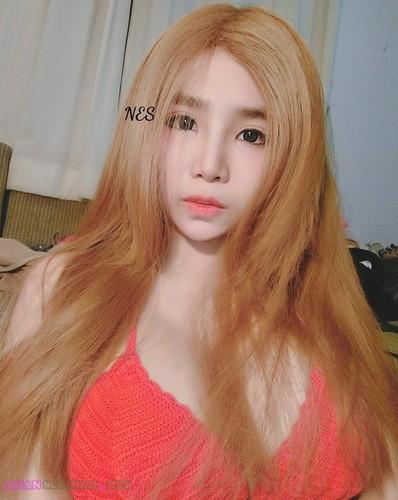 Thailand Sex Scandal Nong Nes