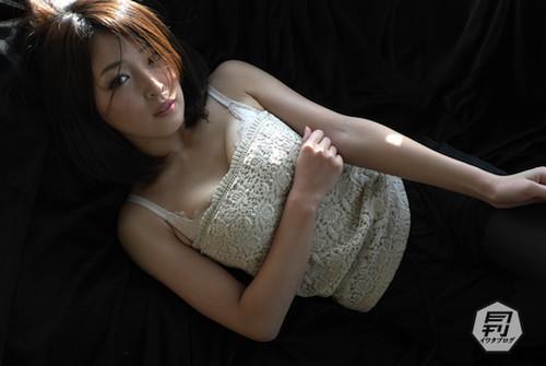 Machiko Tezuka