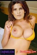 Jacqueline Fernandez Nude