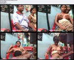 Exclusive Collections Desi Indian Videos & Scandals