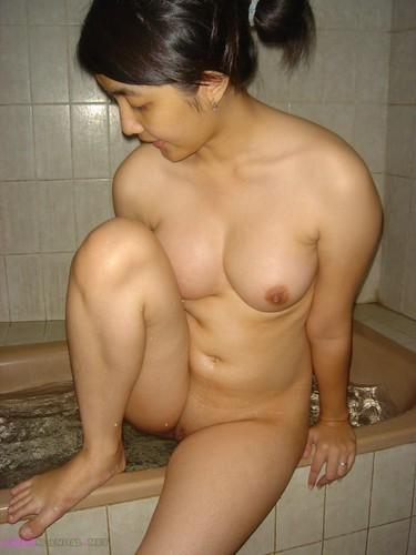 [Reupload] Cika Badung Sex Scandal