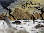 Updated PC adult game - The Last Sovereign v0.55.2 from Sierra Lee