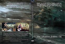 Iron Maiden - The Albatross Follows On (2008) DVD5