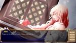 Elisa The Innkeeper by Neoclassic Games version 1 5