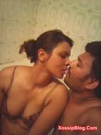 Horny Desi Couple Nude