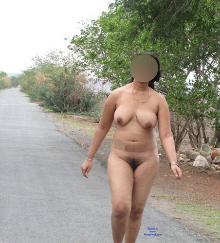 Anus of indian girls