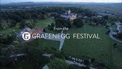 Ludwig van Beethoven,Christian Jost - Festive Concert at Grafenegg Festival 2016 (2017) [Blu-ray]
