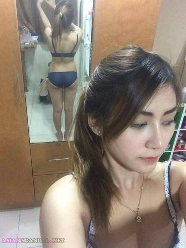 Asianscandal
