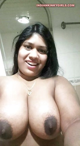 Indiankinkygirls com pictures