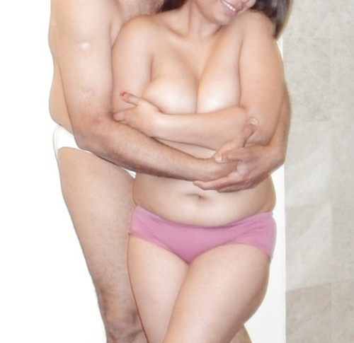 fat womennaked with huge dildos