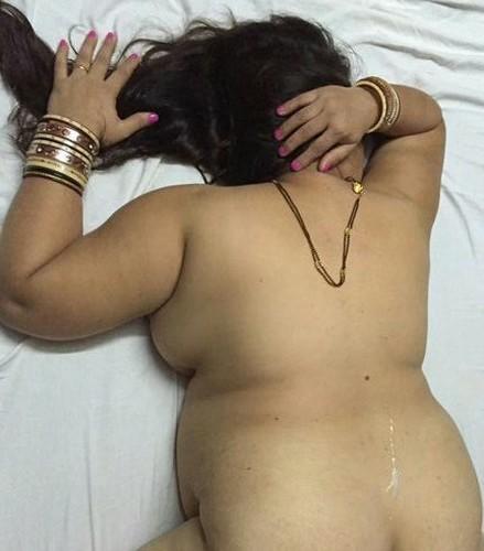 bangali-wife-nude-naked-hip-hop-videos