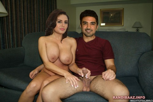 Naked pic of latinas squirting