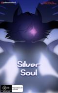 Matemi Silver Soul ch 1-3 + Origins Pokemon