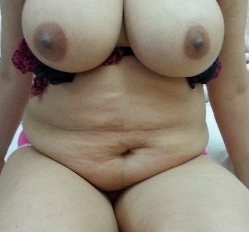 Aunty nude breast kissing opinion